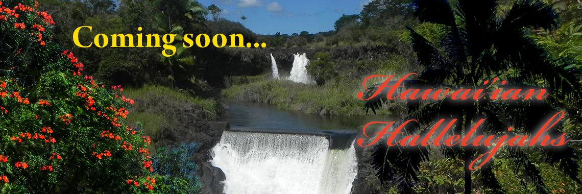 Hawaiian Hallelujahs Teaser